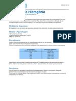 TecData HydrogenPeroxide ConcentracaoDensimetria 202856