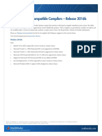 SystemRequirements-Release2016b_SupportedCompilers