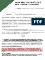 AFIS_notificare Chimice Periculoase2