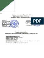 FCGC_Drept_Plan_invatamint