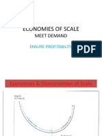 Econmies of Scale.pptx