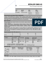 B_Boehler DMO-IG_ss_en_5.pdf