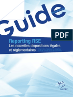 MEDEF_-_Guide_Reporting_RSE_-_Mai_2012 (1).pdf