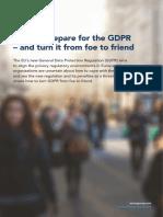 Nexus Guide - Prepare for GDPR_EN