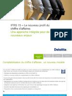 deloitte_IFRS15-reconnaissance-du-revenu-une-solution-intégrée_mars-15