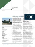 Biogas Upgrading Haffmans Case-study Schaap-Tirns En