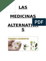 LAS MEDICINAS.doc