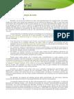 ERP Caso Benetton