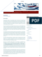 Deontologia -.pdf