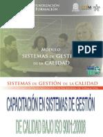 Fundamentos_ISO_9001 (1).ppt