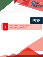 Modulo3_CulturaDiversidadeDesenvolvimento_VERSAOATUALIZADA