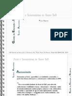 Perfil e Características do Gestor EaD_Paula Ugalde