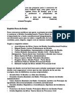 BIBIOGRAFIA.MAGISTR.pdf