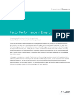 FactorPerformanceInEmergingMarkets_LazardResearch