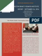 Princeton_BVI_Report_09-24-16.pdf