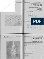 Fundamentals of Geotechnical Engineering (Chapter 4)