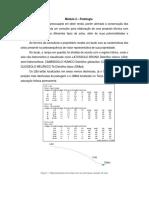 Forum_Pedologia.pdf