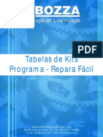 BOZZA-TABELA-DE-KITS-PROGRAMA-REPARA-FACIL.pdf
