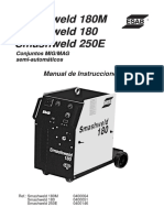0200293 rev 0_Smashweld 180M-180-250E_es.pdf