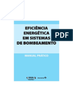ManualBombeamento.pdf