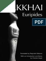 Bakkhai (Greek Tragedy in New Translations) (2001).pdf