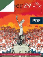 Librairie Filigranes