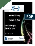 CEN-Server-Signing_419_241_14.03.3017