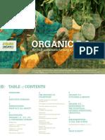 organic_3.0