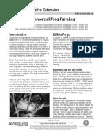 From Farming PDF