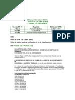 multa_por_infracao_nr_10.pdf