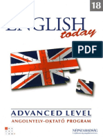 english_today_18.pdf