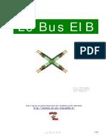 Bus EIB