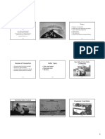 Kandhal Lecture 7 on Bituminous Mix Compaction and Field Inspection (Handouts)