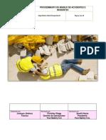 Procedimiento Del Manejo de Accidentes e Incidentes (2)