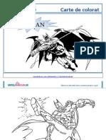 batman-carte-de-colorat.pdf