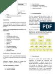 312585790-Lecture-2-Organization-Structure.docx