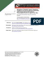 Appl. Environ. Microbiol. 2004 Duc 2161 71