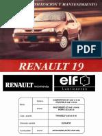 R19 MANUAL RENAULT 19 1996 USUARIO (COLOR).pdf