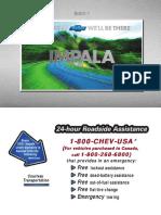 2001_Chevrolet_Impala_Manual_en_CA.pdf