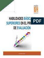 Habilidades Básicas y Superiores [Modo de Compatibilidad]