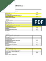 3. DFI - Apalancamientos (Clase 3)