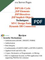 05. JSP