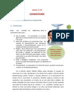 imprimir-LECTURA-N02-cosmovision.doc