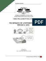 teknik-menjawab.pdf