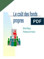 cout-fonds-propres.pdf
