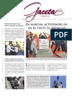 G-953-2012-S.pdf