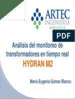Analisis monitoreo transformadores Tiempo Real Hydran_m2.pdf