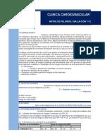 Matriz Temporal de Peligros, Evaluación y Control de Riesgos - Angiografia (1)