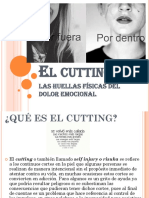 El cutting.pptx