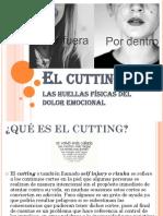 El cutting.pptx